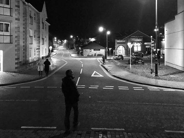 Empire Bingo, Caernarfon
