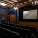 Odeon Salisbury 6132