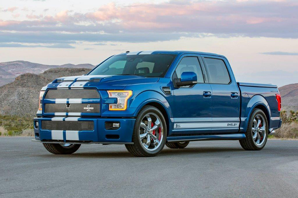 Shelby_F-150_Super_Snake_Truck_Front