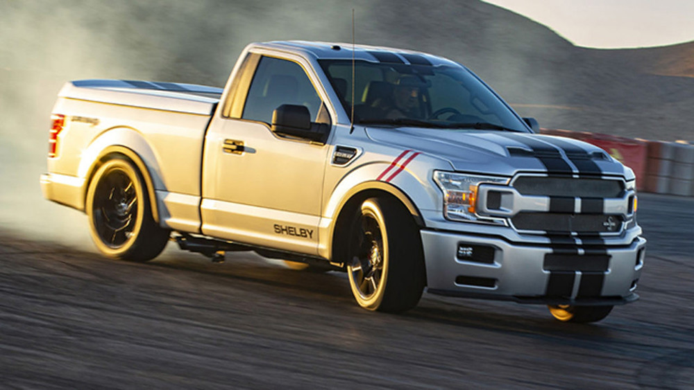 Ford-F-150-Super-Snake-200-1280x720