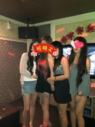 99商務會館 台中便服禮服店 9p夜生活