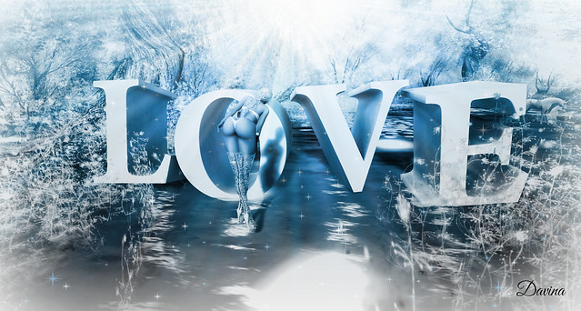 LoveHAM
