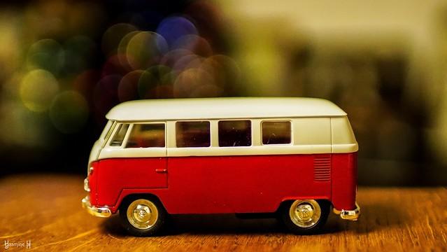 Miniature - 7827