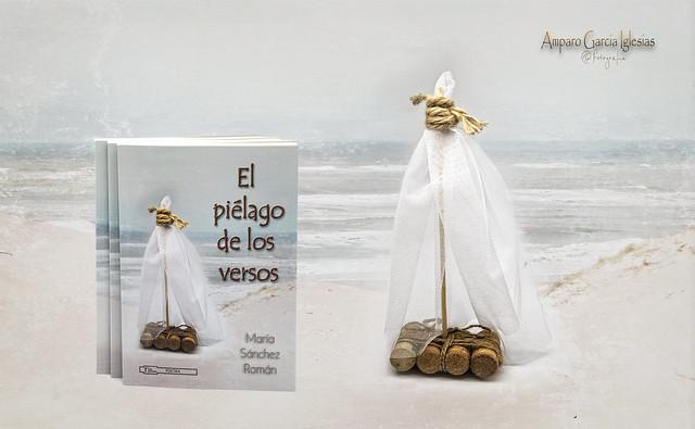 Amparo García Iglesias