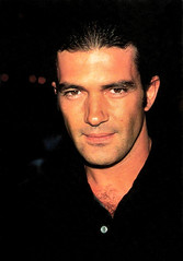 Antonio Banderas, Winner European Film Award 2019