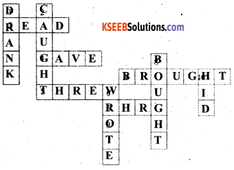 KSEEB Solutions for Class 7 English Prose Chapter 4 Leg Trap 14