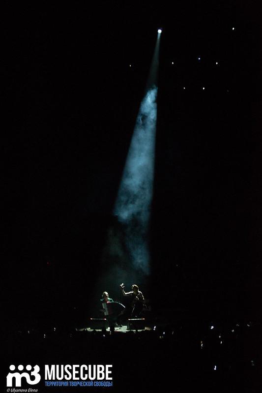 bol'shoj_sol'nyj_koncert_The_Hatters-094