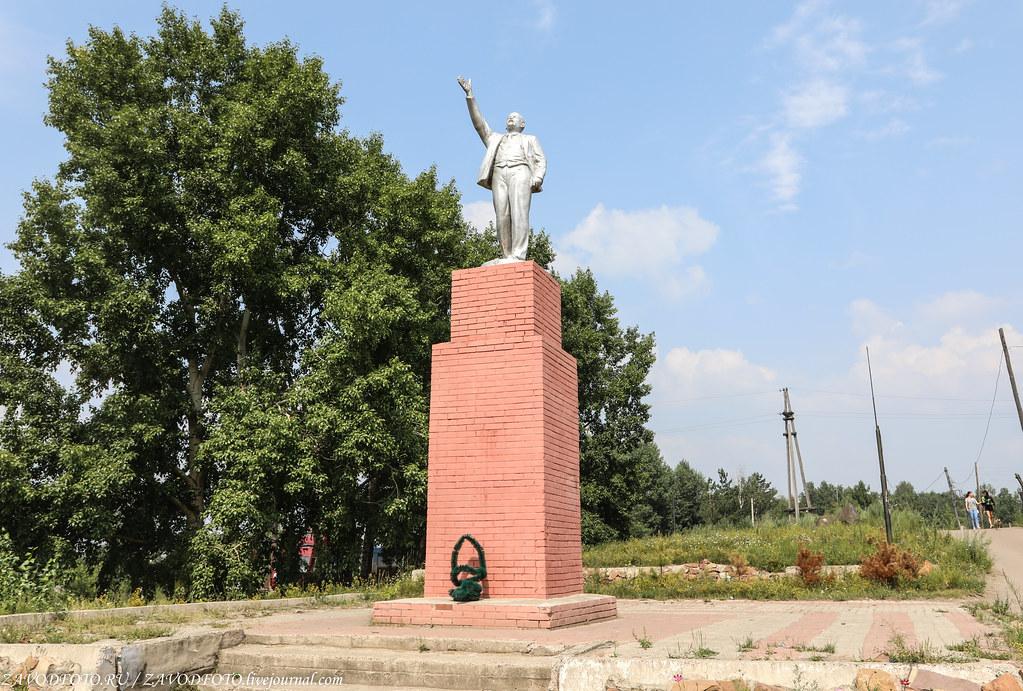 Канск 999A6396