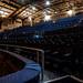 Odeon Salisbury 6131