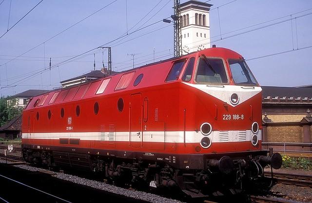 229 188  Erfurt  17.05.97