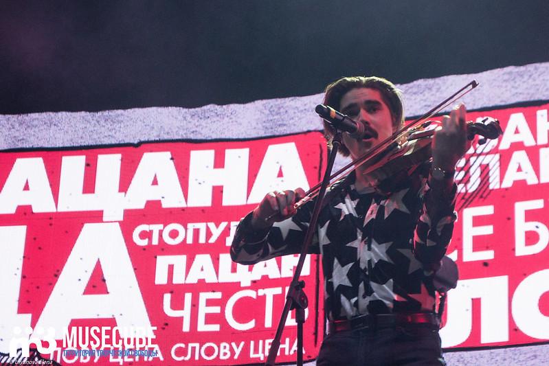 bol'shoj_sol'nyj_koncert_The_Hatters-029