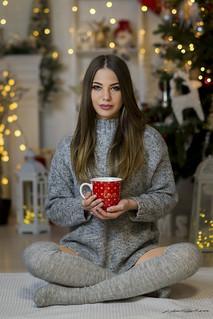 Christmas Time........