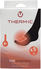 Therm-ic TOEWARMER