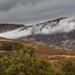Mist Over Grisedale