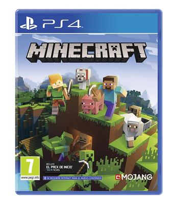 PS4_MinecraftBedrock_Packshot_2D_SPA
