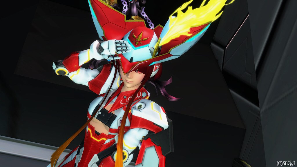 Phantasy Star Online 2 Screenshot 2019.12.09 - 22.24.01.81