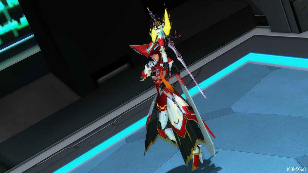Phantasy Star Online 2 Screenshot 2019.12.09 - 22.18.57.71