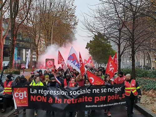 gallia-apergia | by PAME-All Workers Militant Front