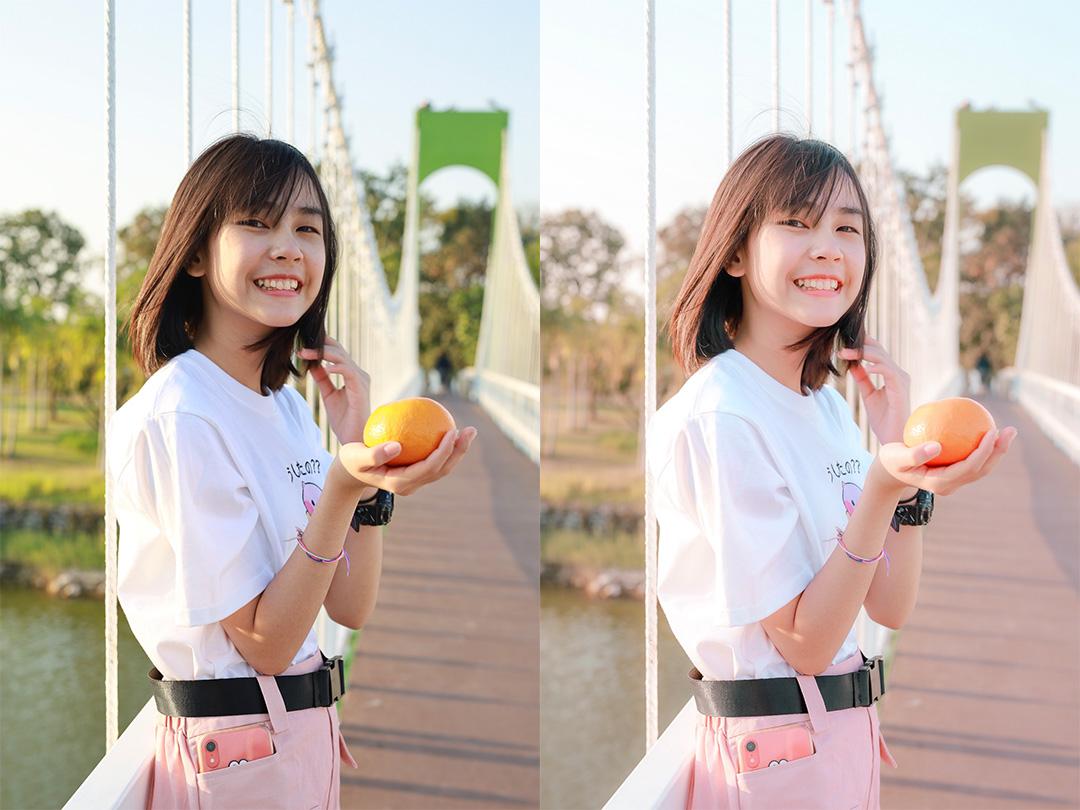 Lightroom-Pink-Orange-08