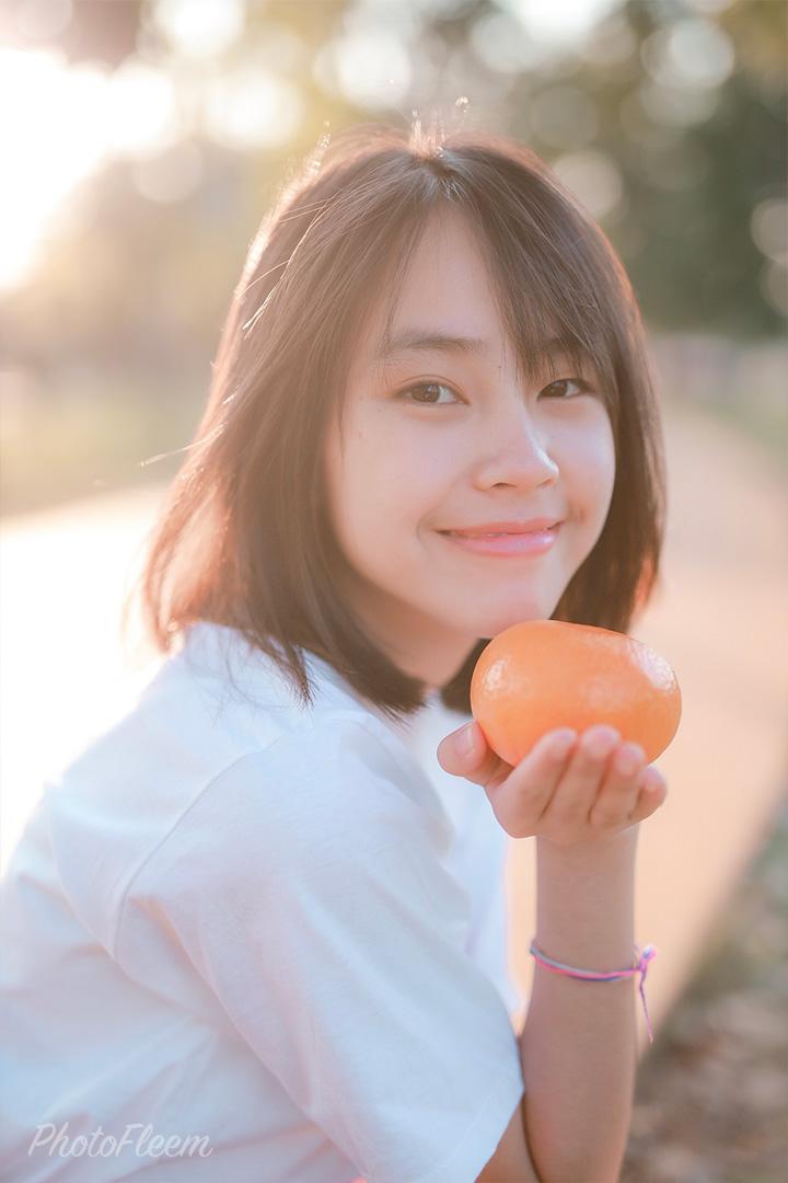 Lightroom-Pink-Orange-10