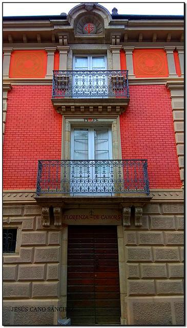 Can Carbonell, Llívia (la Baixa Cerdanya)