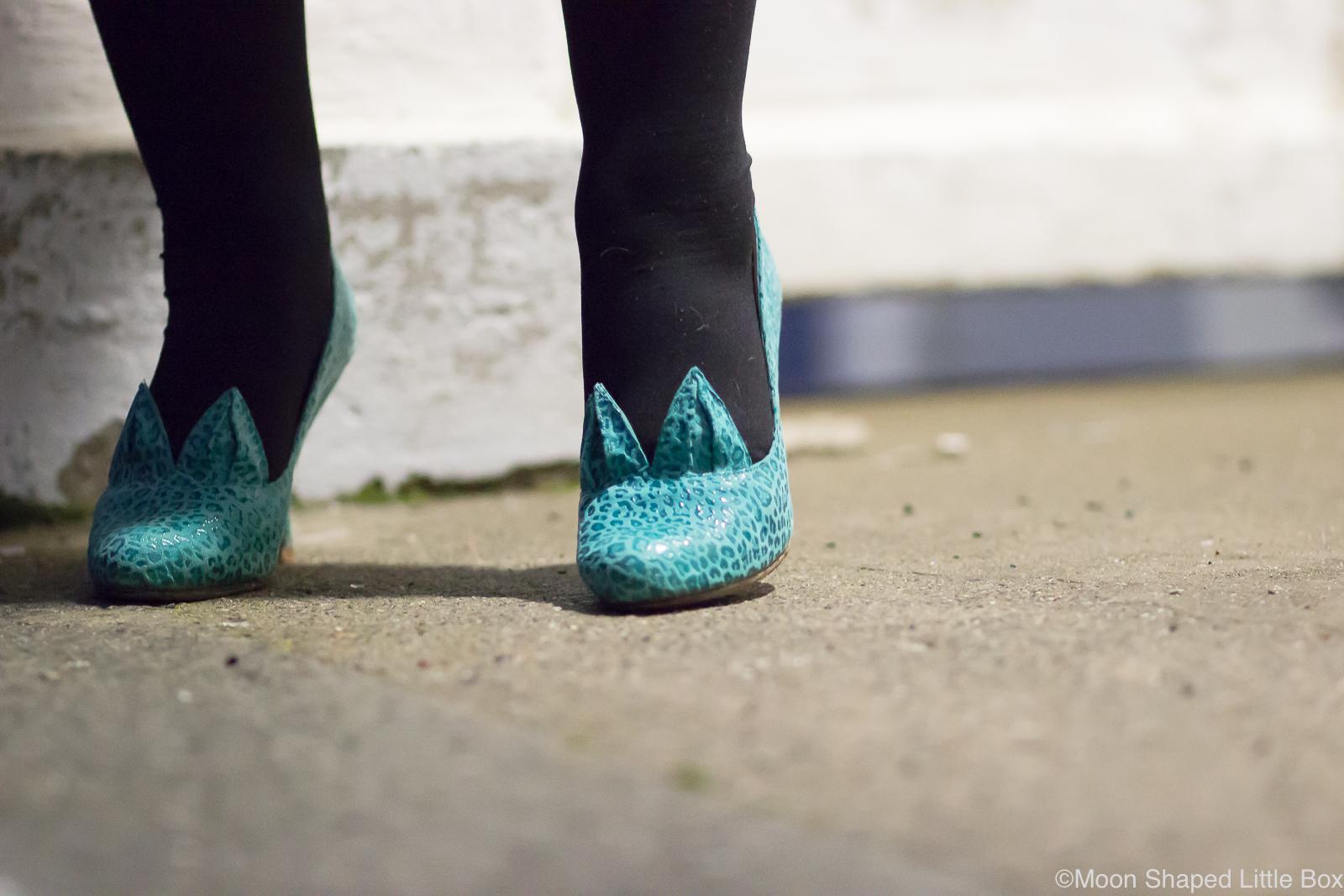 Minna-Parikan-kengat-Pfeiffer