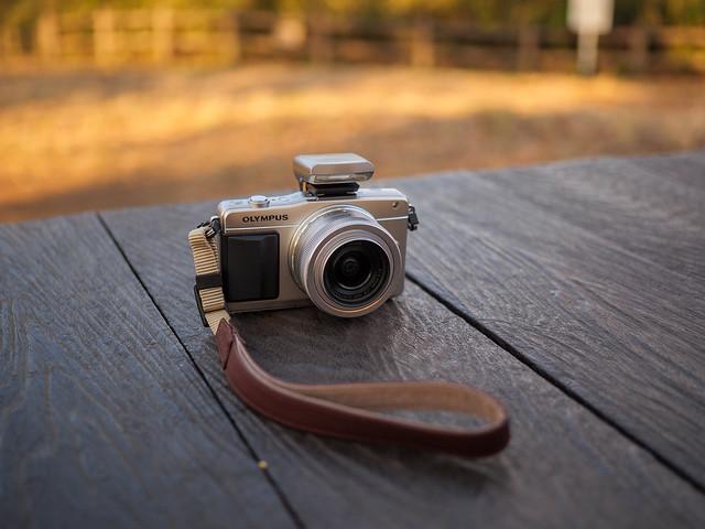 OLYMPUS PEN E-PM2 はそれなりに発売から時間が経っているが最新機種にも見劣りしない写真が撮れるコスパ最高のカメラ