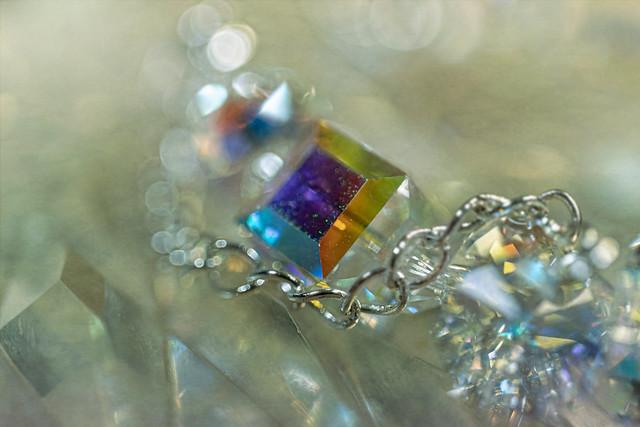 the bracelet HMM