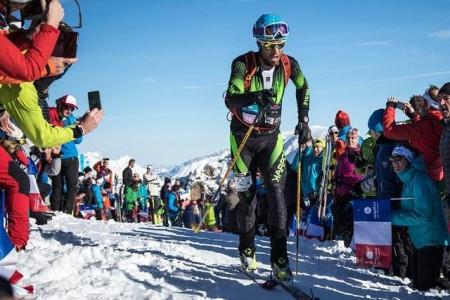 Český pohár ve skialpinismu: kdy a kde?