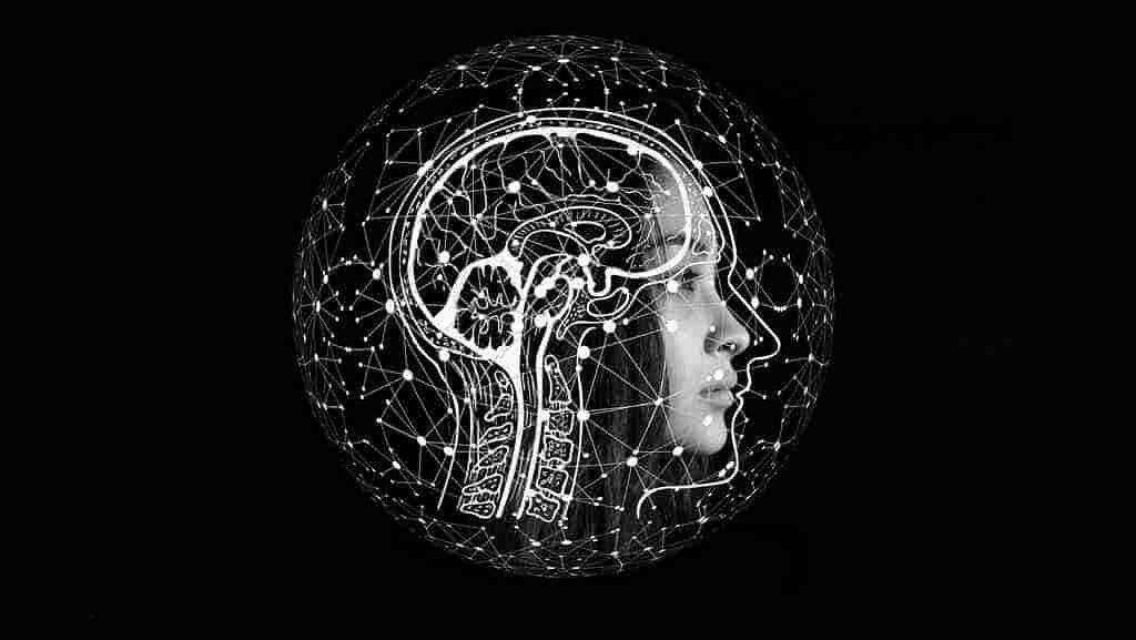 L'IA s'attaque à l'un des problèmes en mathématiques