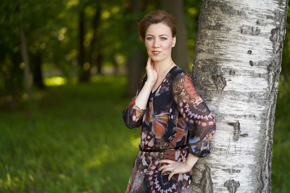Мокрая фотосъемка вакансии в москве без опыта работы девушкам вахта