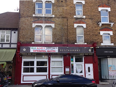Picture of 18 Selsdon Road