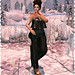 Designer Circle 24/19, Pose Fair Winter Holiday, SWANK, 7 Deadly s[K]ins, [*KATE], A Shopping Carol, Fifty Lindens Fridays and Info. on Advent Calendars!