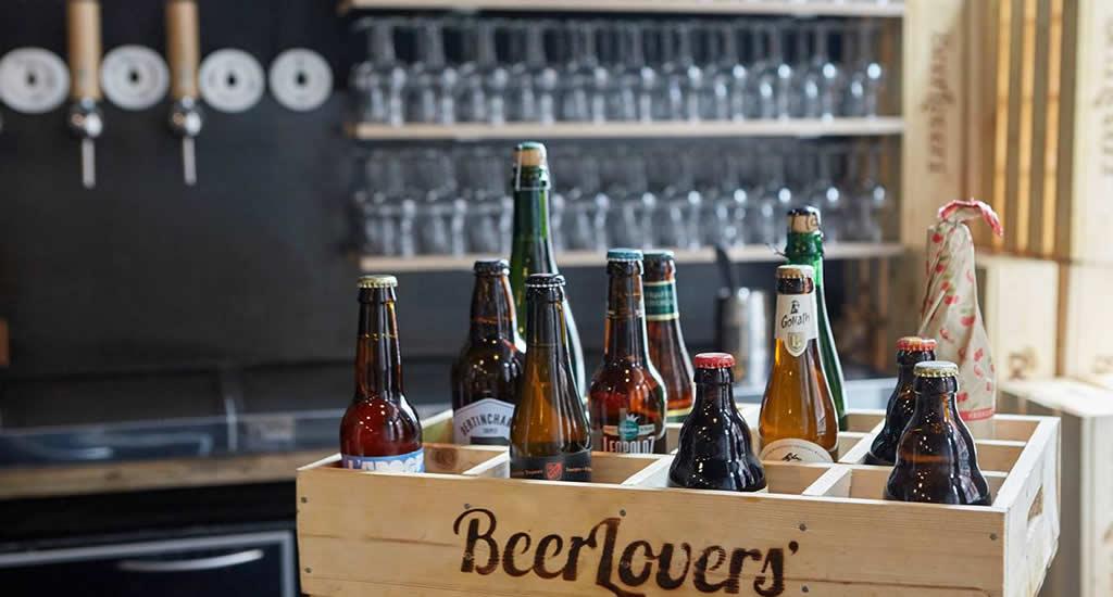 Foto met dank aan Beerlovers | Mooistestedentrips.nl