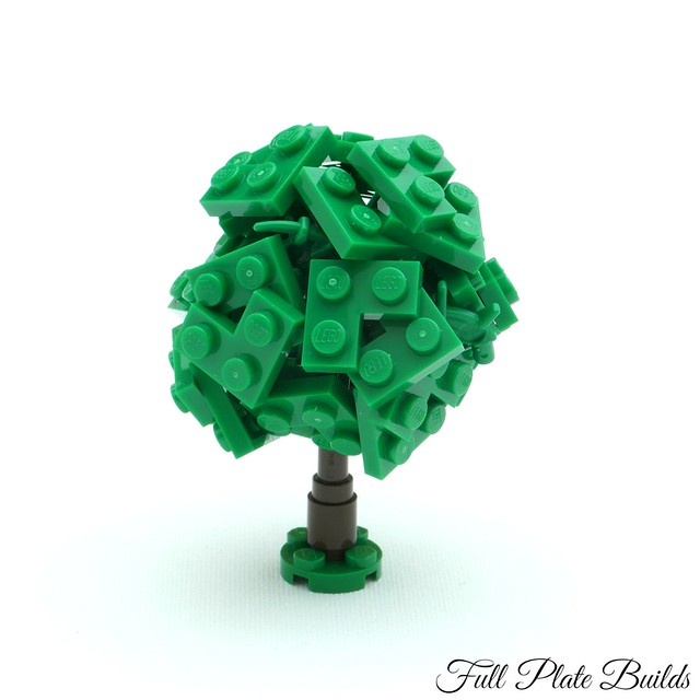 Microtree (4 of 7)