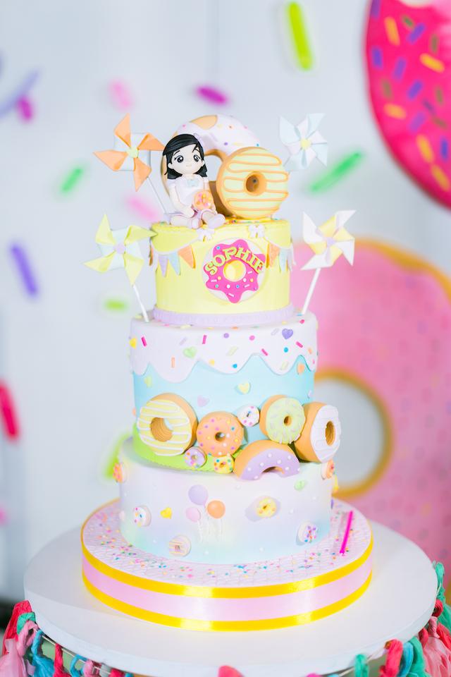 cake_ 18 AM 2