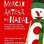 mercat-nadal-artesa-fun-ave-maria-2019