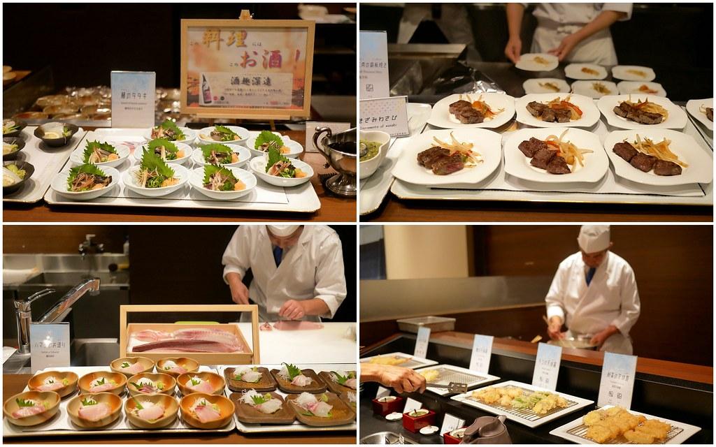 okayama blogpost1