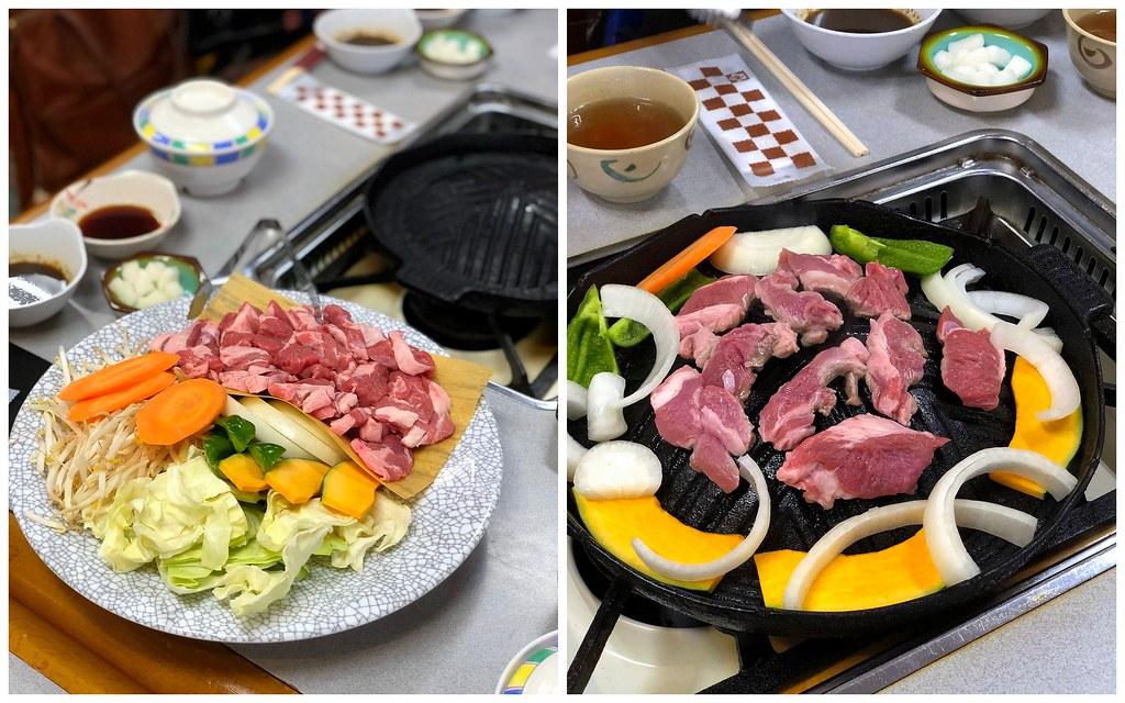 okayama blogpost4