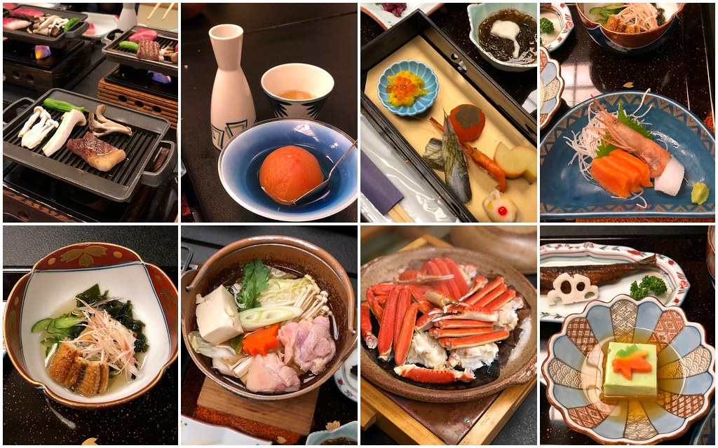 okayama blogpost7