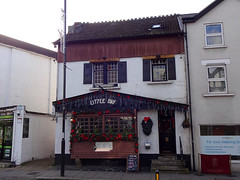 Picture of Little Bay, 32 Selsdon Road