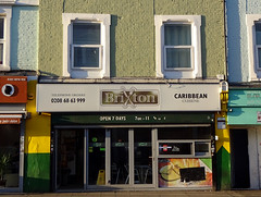 Picture of Brixton, 21 London Road