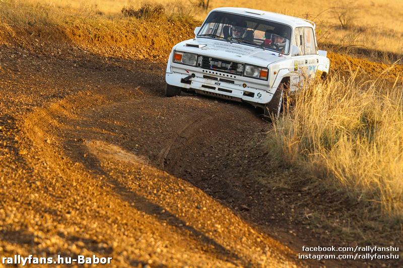 RallyFans.hu-20845