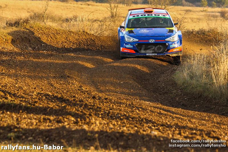 RallyFans.hu-20837