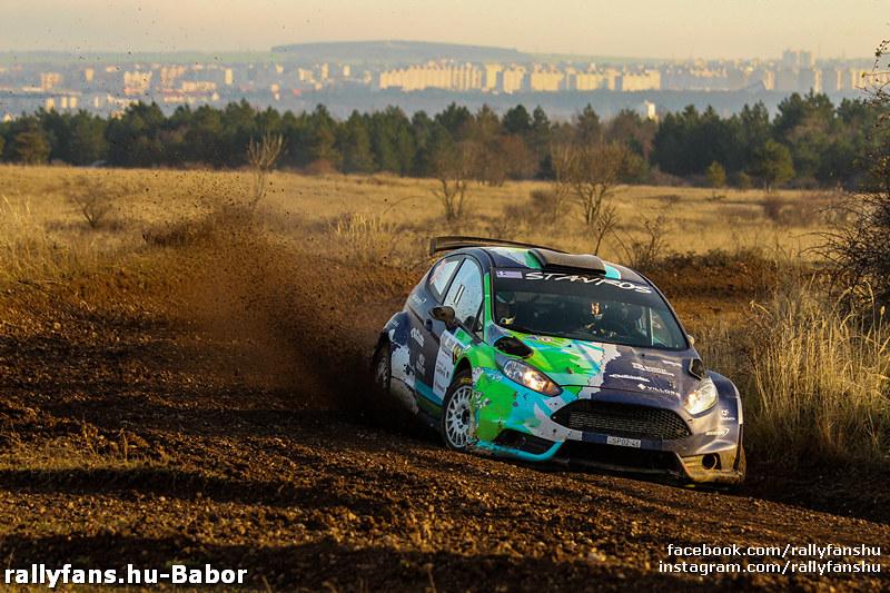 RallyFans.hu-20834