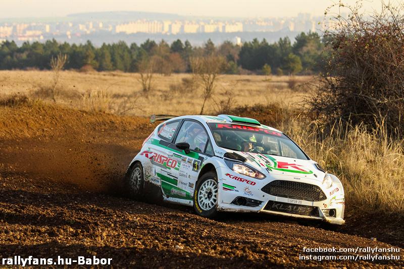 RallyFans.hu-20832