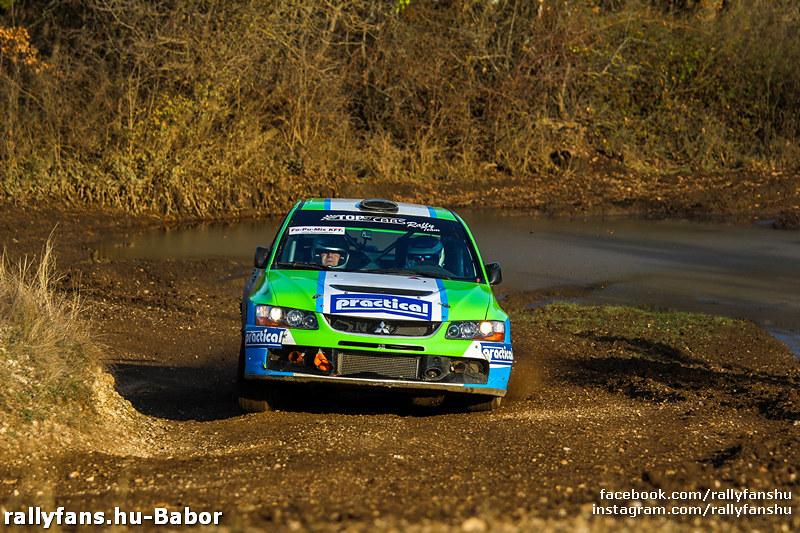 RallyFans.hu-20824