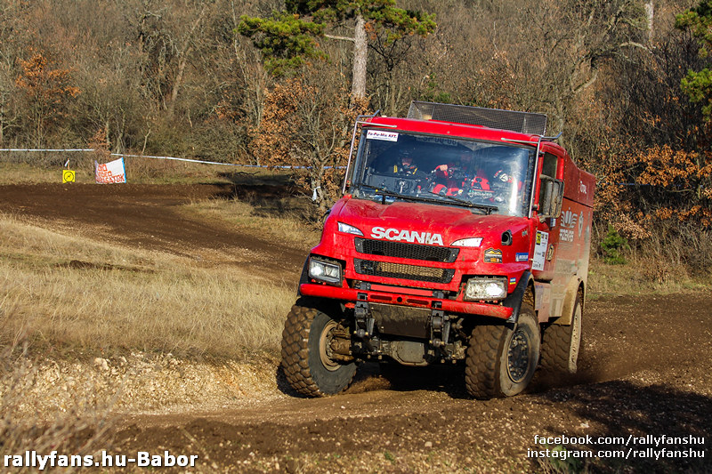 RallyFans.hu-20820