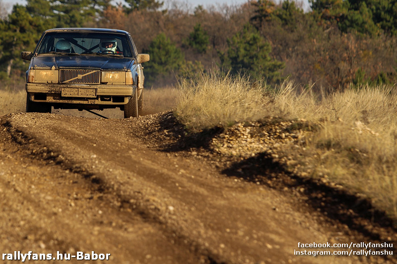 RallyFans.hu-20817