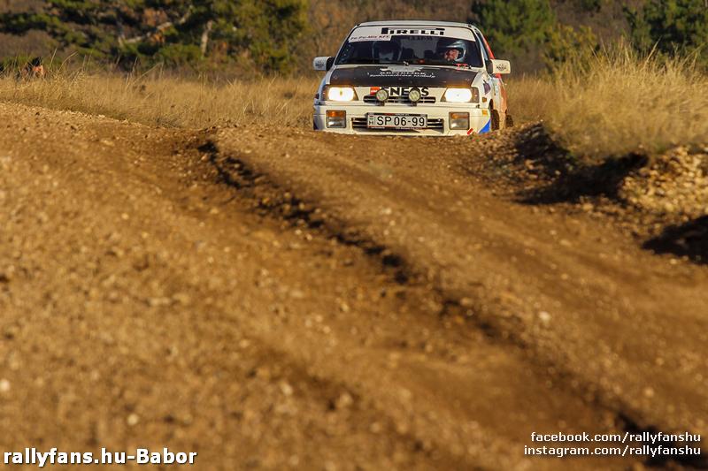 RallyFans.hu-20815